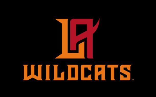 Giorgio Tavecchio ai Los Angeles Wildcats della XFL