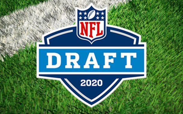 NFL Draft 2020 – Il riassunto del secondo e terzo giro