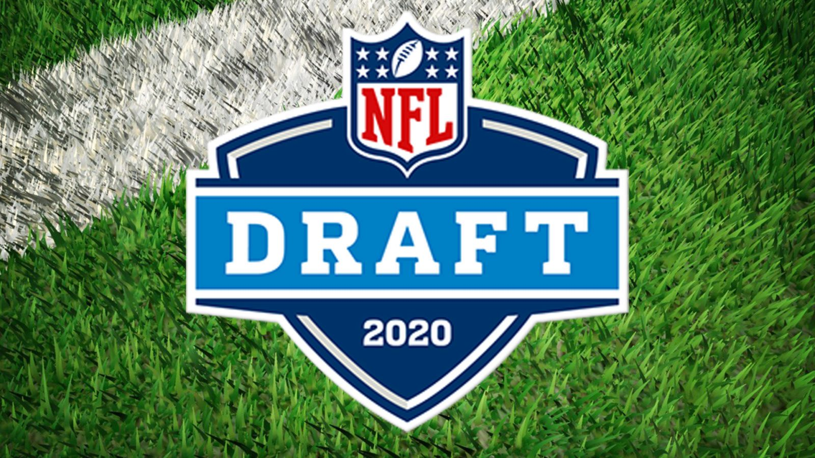 Tre domande sul Draft 2020 NFL