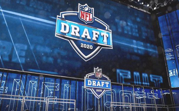 NFL Draft 2020 – Il riassunto dal quarto al settimo giro
