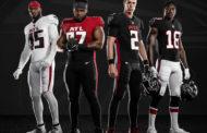 Io la penso così: le nuove divise nella NFL