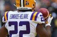 Clyde Edwards-Helaire: la storia (ancora da scrivere) di un piccolo runningback