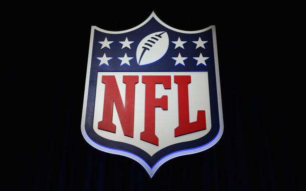 E' in arrivo il calendario NFL