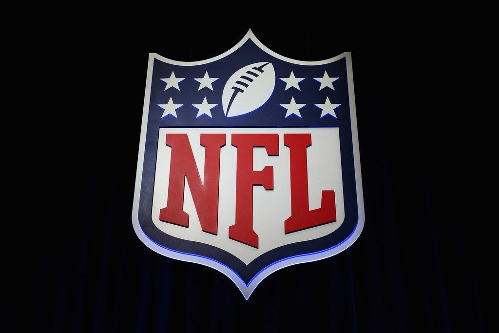 Firmato l'accordo, ci sarà football NFL