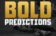 10 bold prediction per la stagione NFL