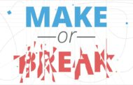 Make-or-Break: chi deve dimostrare il proprio valore nel 2020