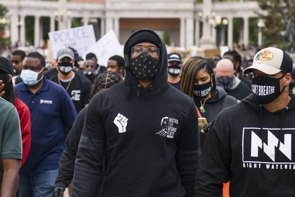 Sulla questione razziale la NFL ha iniziato ad ascoltare