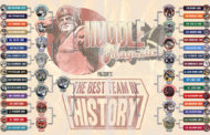 La squadra più forte di sempre - Chargers 1963 vs Colts 1958