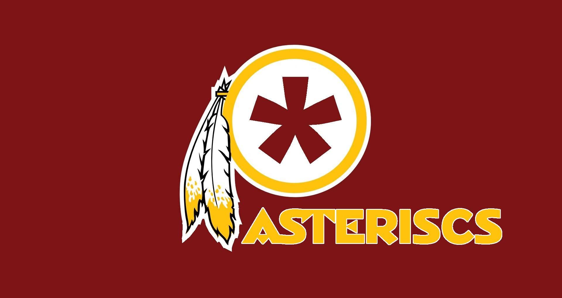 Washington Asteriscs