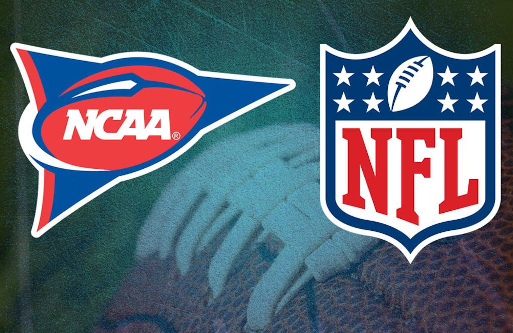 Aggiornamenti sulla prossima stagione NFL e NCAA