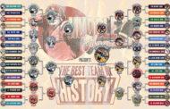 La squadra più forte di sempre – Seahawks 2013 vs Dolphins 1972