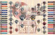 La squadra più forte di sempre - La finale: Seahawks 2013 vs Rams 1999