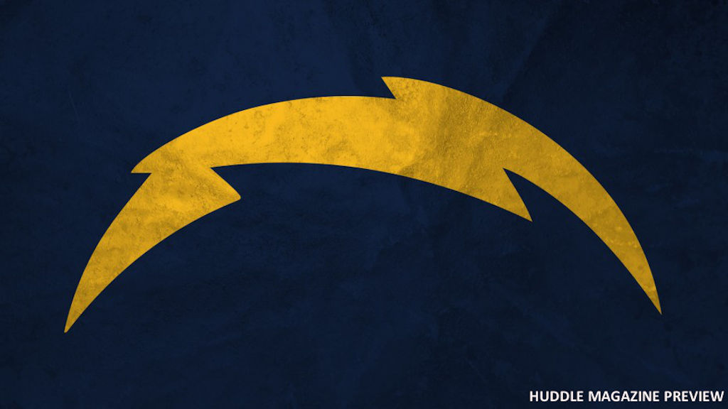 NFL Preview 2020: Los Angeles Chargers