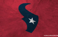 NFL Preview 2020: Houston Texans