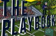 "Come stanno andando i quarterback di ""The Playbook"""