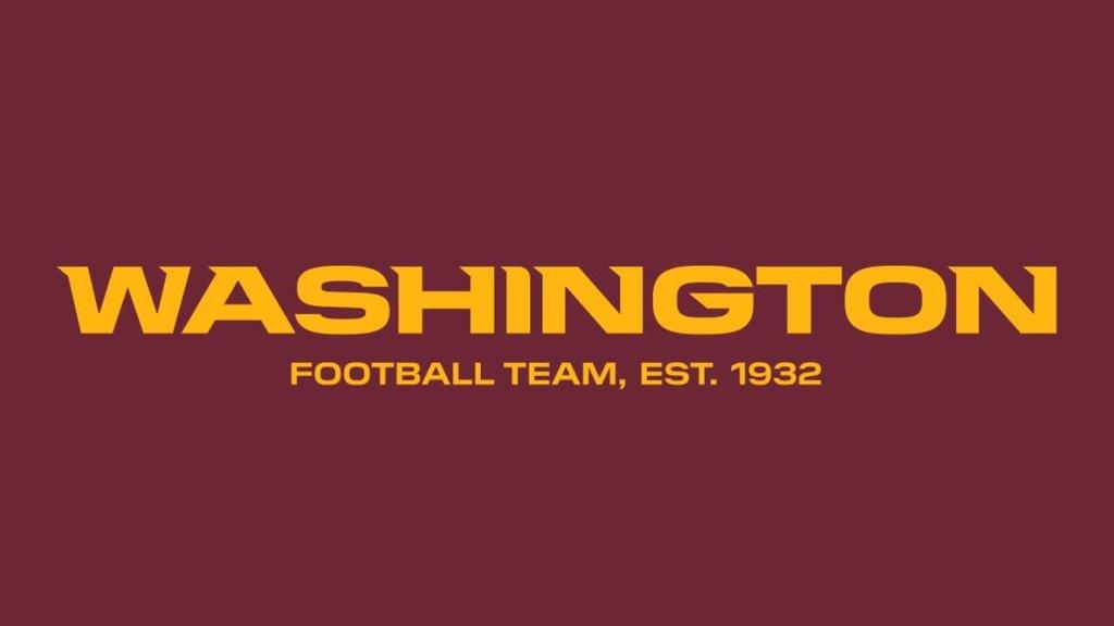 NFL Preview 2020: Washington Football Team