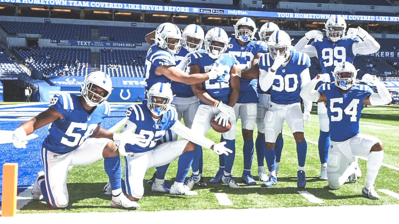 Il Bowl delle deluse (Minnesota Vikings vs Indianapolis Colts 11-28)