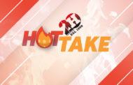 Hot Take: qualche (in)certezza sulla NFL – Episodio 13
