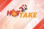 Hot Take: qualche (in)certezza sulla NFL – Episodio 21