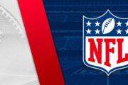 Il riassunto di week 1 NFL