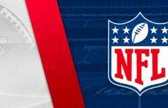 Il riassunto di week 10 NFL