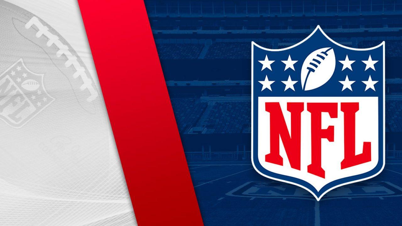 Il riassunto di week 8 NFL