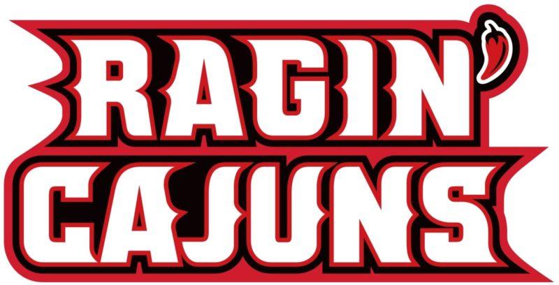 Ragin Cajuns Louisiana preview