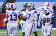 I soliti Jets (New York Jets vs Buffalo Bills 17-27)