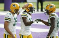 La Serra di Huddle: l'attacco dei Packers è vivo e lotta insieme a noi
