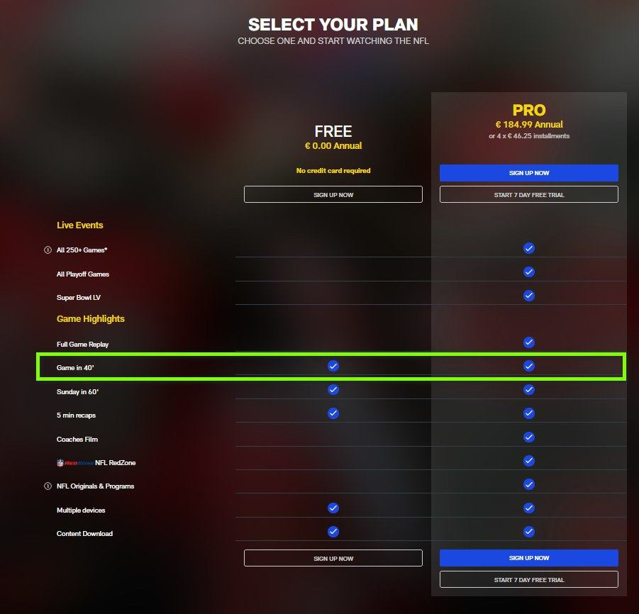 game pass free