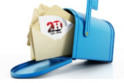 Huddle Mailbag, risposte alle vostre domande #8