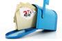 Huddle Mailbag, risposte alle vostre domande #10