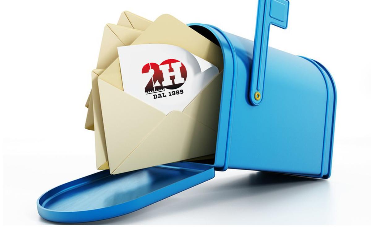 Huddle Mailbag, risposte alle vostre domande #12