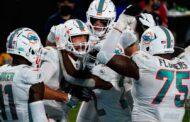 Uno sguardo al 2020: Miami Dolphins