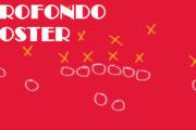 Profondo Roster 2021: New Orleans Saints