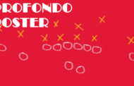 Profondo Roster: Pittsburgh Steelers