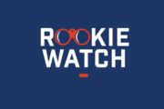 Il Rookie Watch di week 6 NFL