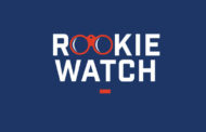 Il Rookie Watch di week 9 NFL