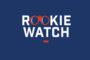 Rookie Watch di week 7 NFL