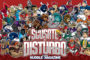 Scusate il Disturbo Off Season E02 - Franchise Tag