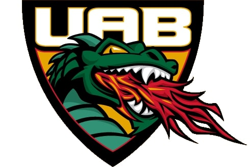uab blazers preview