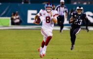Uno sguardo al 2020: New York Giants