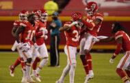 Strateghi a confronto (New England Patriots vs Kansas City Chiefs 10-26)