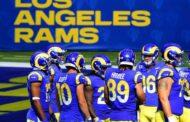 La Serra di Huddle: l'attacco dei Rams è tornato per restare
