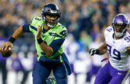 It's QB time, i migliori e peggiori quarterback di week 5