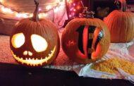 Fa più paura Halloween o i Cincinnati Bengals?