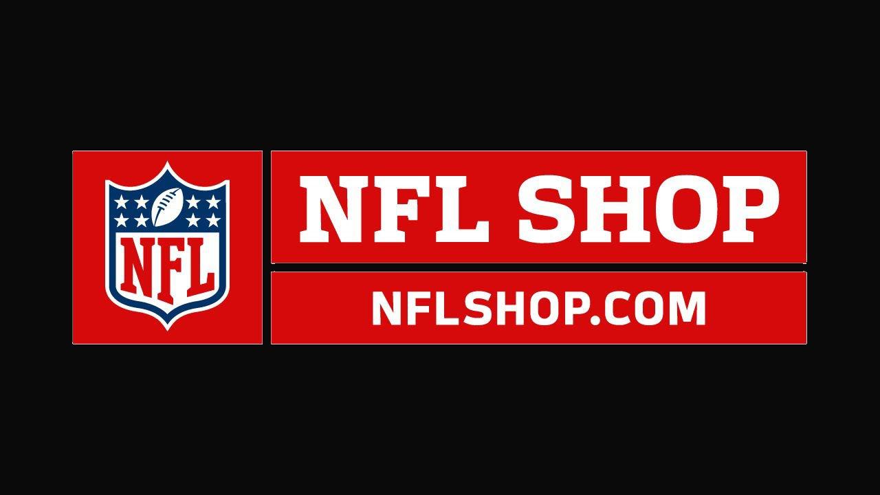 La mia storia con il merchandising NFL e qualche consiglio