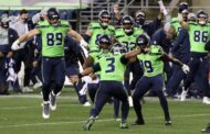 Fino alla fine (Minnesota Vikings vs Seattle Seahawks 26-27)
