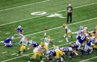 Inespugnabile Indianapolis (Green Bay Packers vs Indianapolis Colts 31-34)