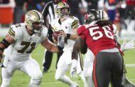 It's QB time, i migliori e peggiori quarterback di week 9